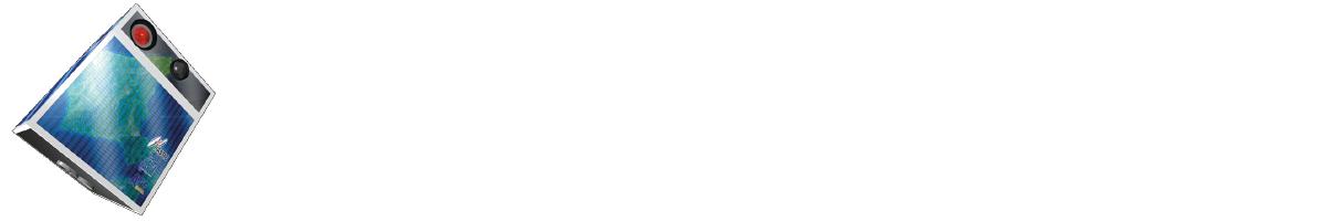 北海道衛星株式会社BLOG