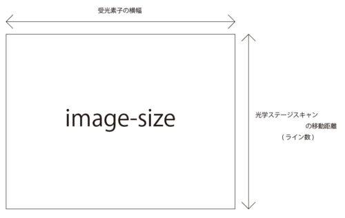 画像サイズ