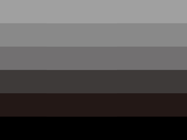 疑似スペクトルパターン-No.31-