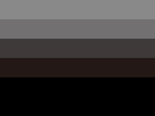 疑似スペクトルパターン-No.32-